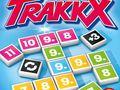 Trakkx Bild 1