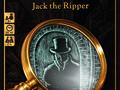Mystery Rummy: Fall 1 - Jack the Ripper Bild 1