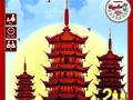 Pagoda Bild 1