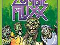 Zombie Fluxx Bild 1