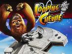 Vorschaubild zu Spiel Loopin' Chewie