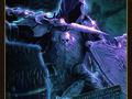 Thunderstone Advance - Verfluchte Höhlen Bild 1