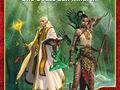 Mage Wars: Die Eroberung von Kumanjaro Bild 1
