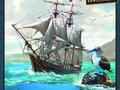 Robinson Crusoe: Die Fahrt der Beagle Bild 1