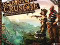Robinson Crusoe Bild 1
