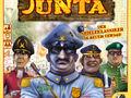 Junta Bild 1
