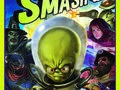 Smash Up Bild 1