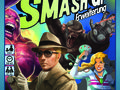 Smash Up: Science Fiction Double Feature Bild 1