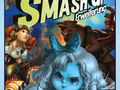 Smash Up: Wahnsinnslevel 9000 Bild 1