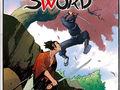 Samurai Sword Bild 1