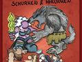 Kleine Helden - Schurken & Halunken Bild 1