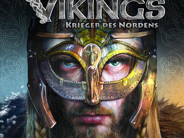 Vikings: Krieger des Nordens Bild 1