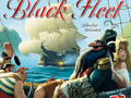 Black Fleet Bild 1