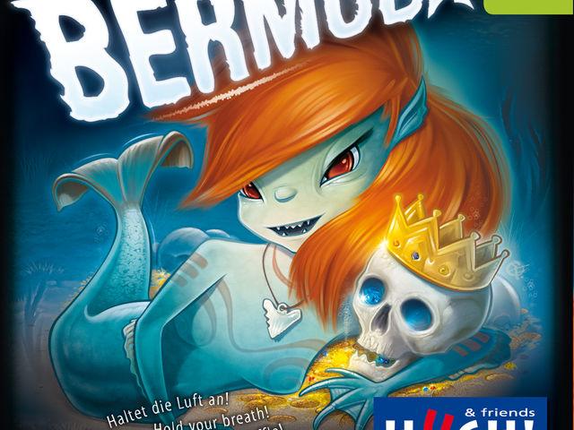 Bermuda Bild 1