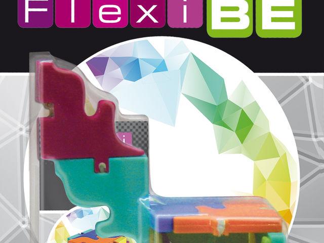 Flexi Cube Bild 1