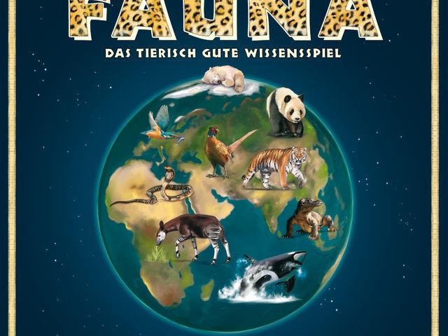 Fauna Bild 1