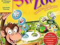 Der verdrehte Sprach-Zoo Bild 1