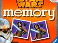 Star Wars Rebels: Memory Bild 1