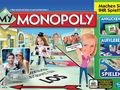 My Monopoly Bild 1
