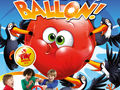 Bumm Bumm Ballon! Bild 1