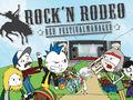 Vorschaubild zu Spiel Rock'n Rodeo: Der Festivalmanager