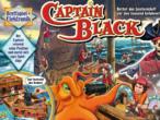 Vorschaubild zu Spiel Captain Black