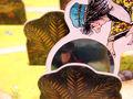 Räuber Hotzenplotz: Die magische Kristallkugel Bild 4