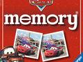 Memory Cars Bild 1