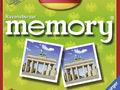 Deutschland Memory Bild 1