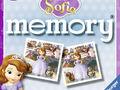 Disney Sofia Memory Bild 1