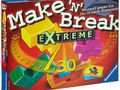 Make 'n' Break Extreme Bild 1