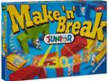 Make 'n' Break Junior Bild 1