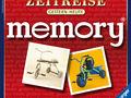 Zeitreise Memory Bild 1
