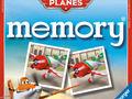 Disney Planes Memory Bild 1