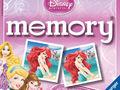 Disney Princess Memory Bild 1