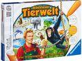 Abenteuer Tierwelt Bild 1