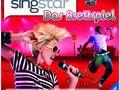 SingStar: Das Brettspiel Bild 1