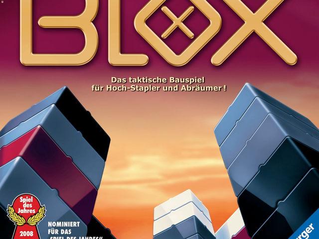 Blox Bild 1