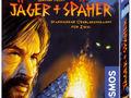 Jäger + Späher Bild 1