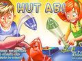 Hut Ab!