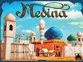 Medina Bild 1