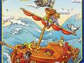 Piraten Ahoi Bild 1