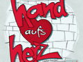 Hand aufs Herz Bild 1
