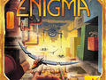 Enigma Bild 1