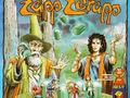 Zapp Zerapp Bild 1
