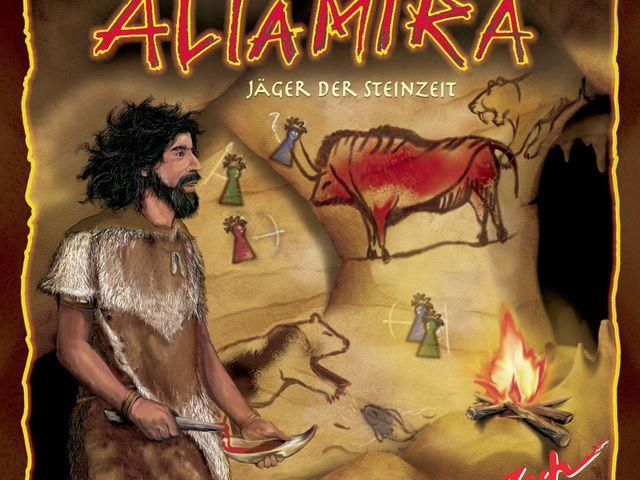 Altamira Bild 1