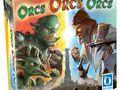 Orcs Orcs Orcs Bild 1