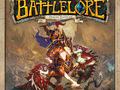 Battlelore: 2. Edition Bild 1