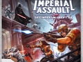 Star Wars: Imperial Assault - Das Imperium greift an Bild 1