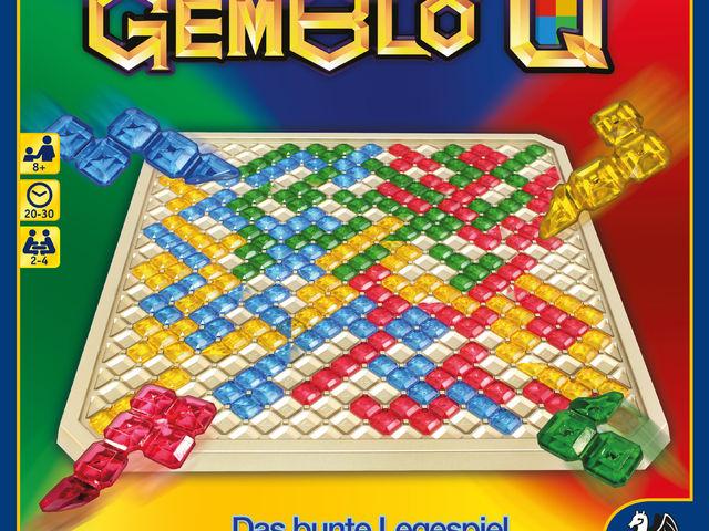 GembloQ Bild 1